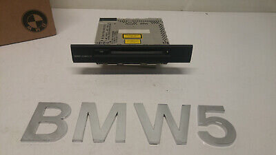 BMW BM54 E38 E39 E46 E53 E83 E85 Z4 X5 Reparatur Tonausfall Radio 6512 6922510
