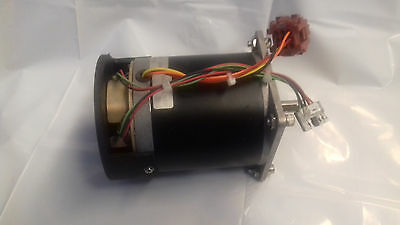 Pacific Scientific Sigma Stepping Motor 21-3437d-28871 Optical Encoder Nema 34