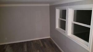Quaint 2 bedroom TOWNHOUSE