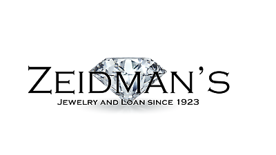 Zeidman s Jewelry and Loan