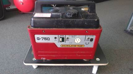 Generator dunlite gumtree australia free local classifieds generator dunlite cheapraybanclubmaster Image collections
