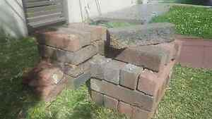Long Garden Bricks Yagoona Bankstown Area Preview