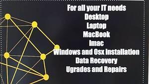 MacBook and Laptop GPU repair open till late Clayton Monash Area Preview