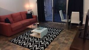 Room for rent in unit Westcourt Cairns City Preview