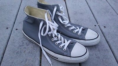 Chuck Taylor Colors (Converse All Star Chuck Taylor Mens Size 10 Color)