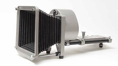 Pathe Webo M Reflex 16 Kompedium mit Kamera Plate sehr selten! Nr.1083