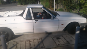 XF Falcon Ute (1992) SERIOUS OFFERS CONSIDERD Woy Woy Gosford Area Preview