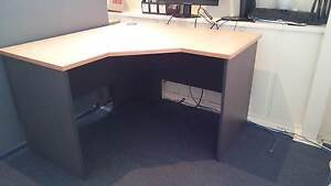 Office Desk Lismore Lismore Area Preview