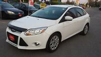 2012 Ford Focus                               *****MUST SEE***** Ottawa Ottawa / Gatineau Area Preview