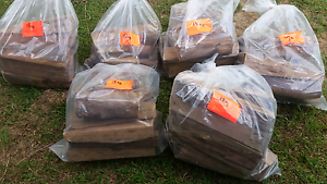 Firewood for sale Cleveland Redland Area Preview