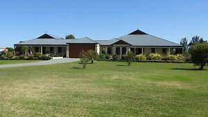 Ultimate Rural Property Oakford Serpentine Area Preview