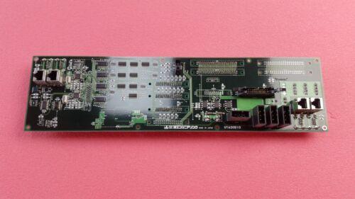 Asahi Engineering D4290 U1630b10, Used Working