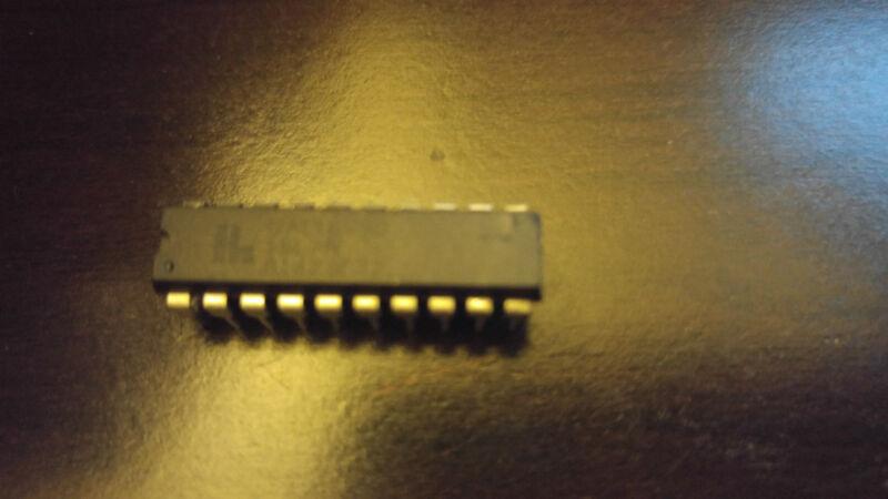 Capcom CPS2 Replacement GAL / PAL chip BGSB3 B/D/F/G PAL Arcade