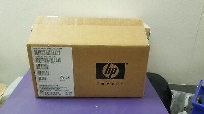 HP 36.4GB Ultra320 3.5 15K RPM 80 Pin SCSI Hard Drive 286776-B22 with Tray 15k Rpm Ultra320 Hard Drive