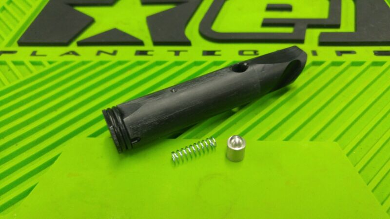 Planet Eclipse CURE bolt for EGO and ETEK.  RARE!