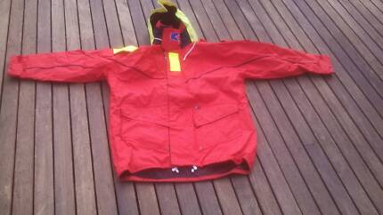Wet Weather Gear Blackburn South Whitehorse Area Preview