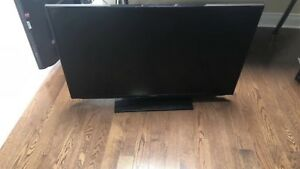 "Samsung UN46EH5000 46"" LED TV"