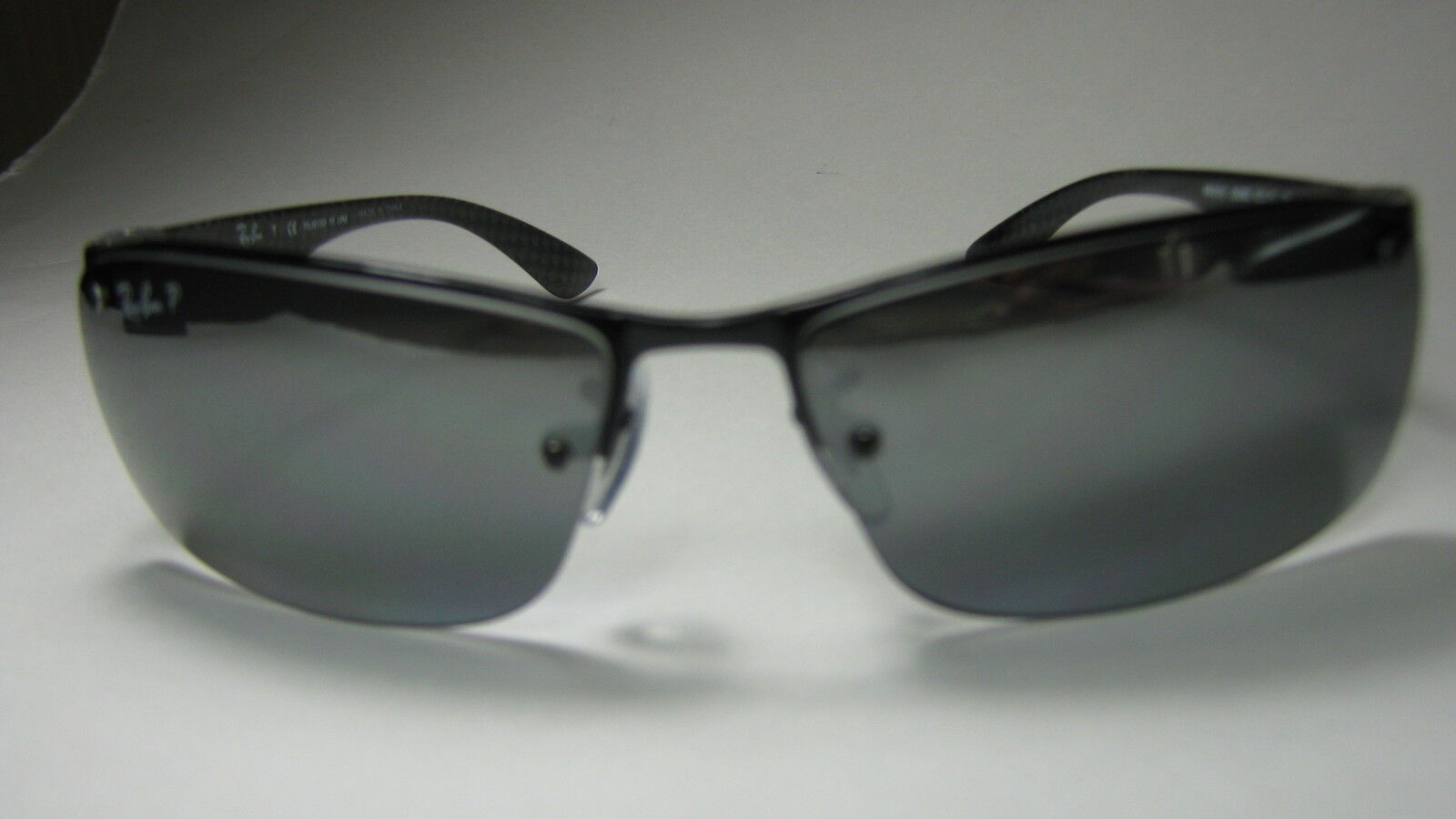 Lee's Sunglass Stores @ Ebay