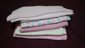 Baby girl bundle Ormiston Redland Area Preview