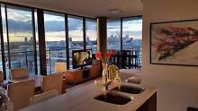 Room to let in 2 bed Apart with City Views Zetland Inner Sydney Preview