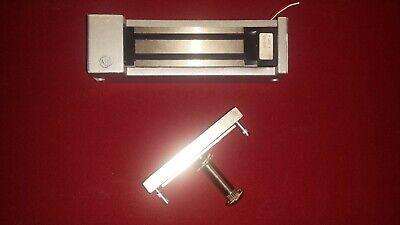 Locknetics Smartlock Model 301