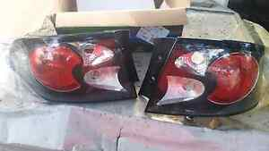 Vx vt aftermarket tail lights Newcastle Newcastle Area Preview