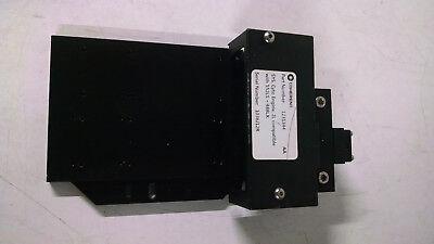 Coherent Laser Mount Pn 1231344 Syscytoengine2l Compatible W 552ls 488lx