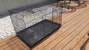 Bird cage $30 South Spreyton Kentish Area Preview