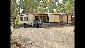 House & Acreage for SALE! Heathcote Bendigo Surrounds Preview