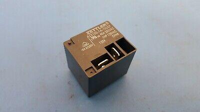 V23061 B1006 A501 Schrack Schaltrelais Kunstoff Netzrelais Miniatur-starkstrom