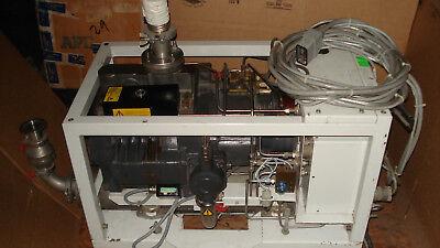 Edwards Qdp40 Drystar Dry Pump