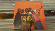 Vinyl Record $10 Mental as anything-Get wet Alkimos Wanneroo Area Preview