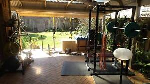 Personal Training - Exercise Rehab Werribee Wyndham Area Preview