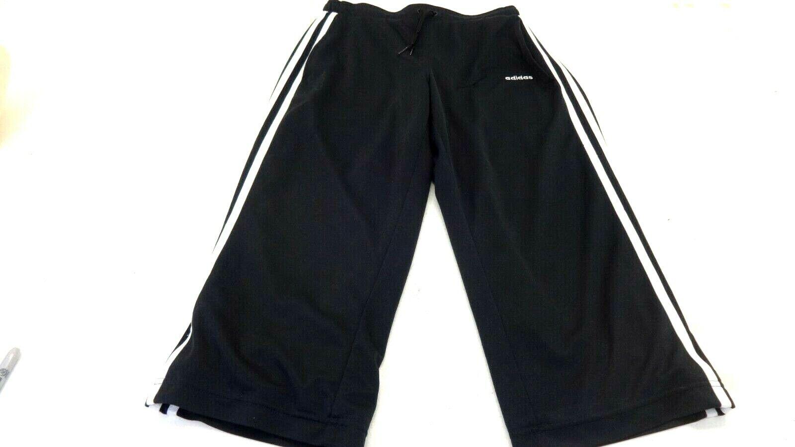 pantaloni felpati adidas donna