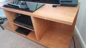 Tv unit for sale Bexley Rockdale Area Preview