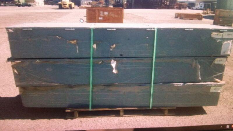 electric box enclosure Square D HC2886WP