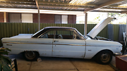 1965 Ford Falcon Coupe Safety Bay Rockingham Area Preview