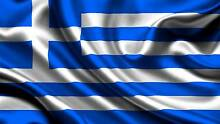 GREEK TV BOX (via internet) NO MONTHLY BILLS (unlocked) Regents Park Auburn Area Preview