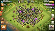 Level 103 Coc Account Campbellfield Hume Area Preview