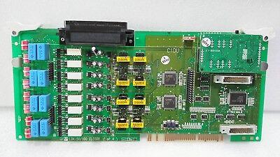 LG, Used / L100CLCOB8, I523219-00 / LDK-100 CLCOB8 Board