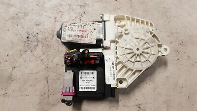 Genuine Azp Window Regulator Repair Cable Front Left VW EOS cc Convertible Set