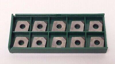 Cnma 433 Cb2 Cbn Tipped Carbide Insert Cnma 120412 Cbn Tip Cnga 10pcs Cnmg