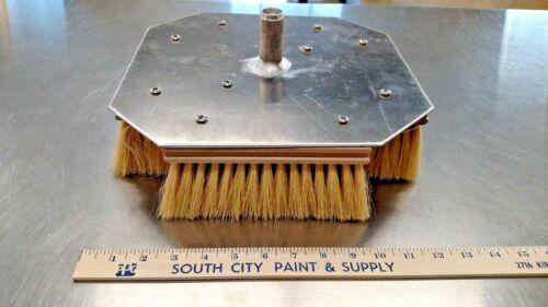 Drywall Texture Stomp Brush 5 Brush Texture Brush