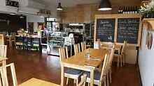 Business sale for FANTASTIC Restaurant!!! Tranmere Campbelltown Area Preview