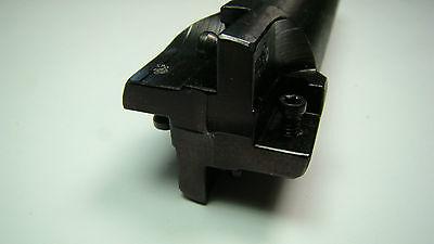 K-tool Indexable Milling Cutter Ke-1250 4fl