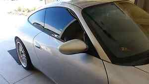 Window tinting Perth Perth City Area Preview