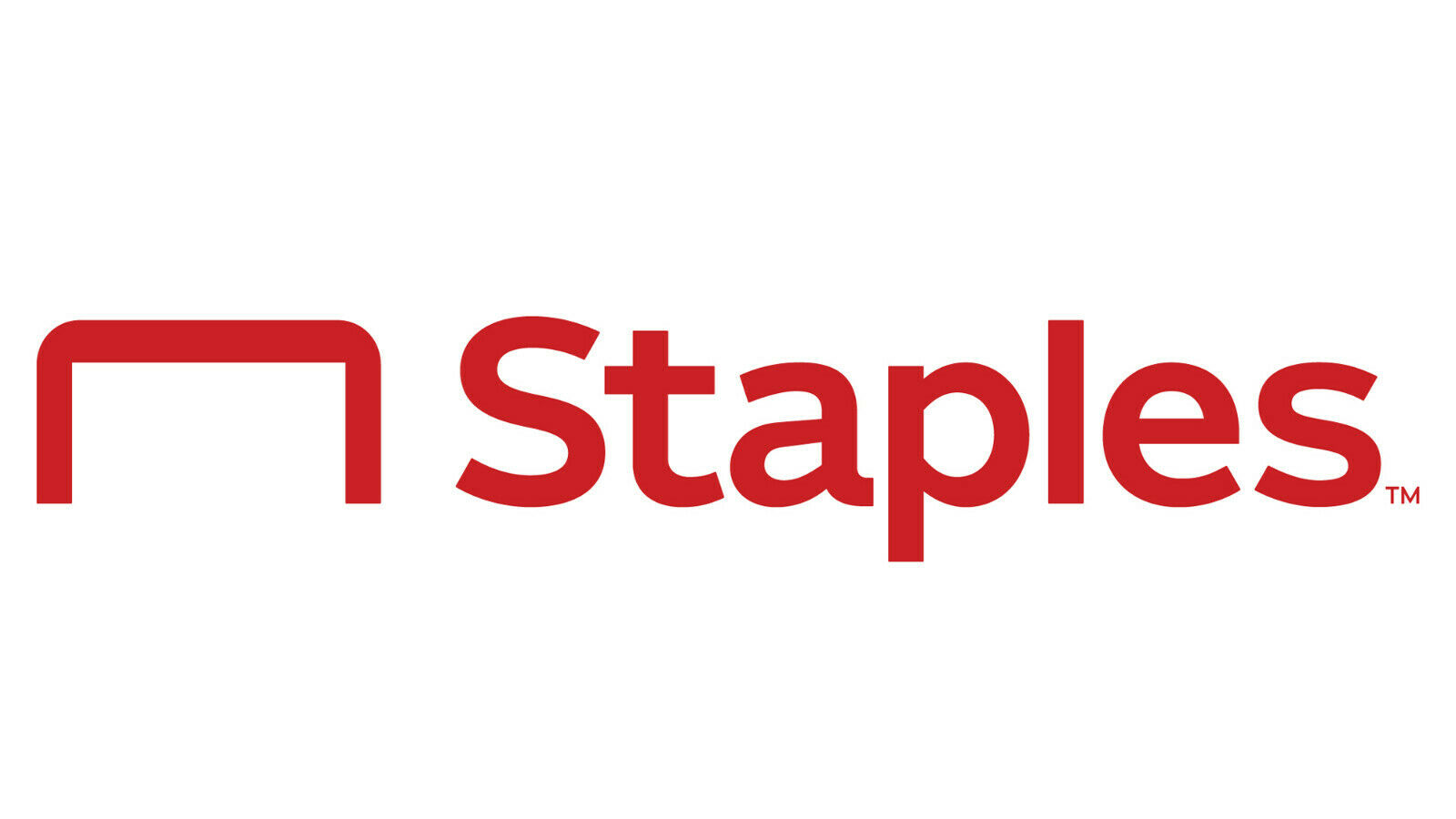 Staples Coupon 10 Off 50 Online Or In-Store Purchase 2/22/2021 - $2.99