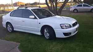 Family car for sale Geelong Geelong City Preview