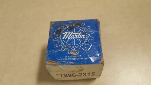 Martin Sprocket 7896-2315