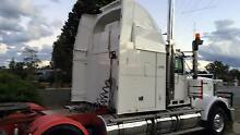 Western Star Prime Mover Truck New Paint Job 18 Speed Bonneted High Wycombe Kalamunda Area Preview
